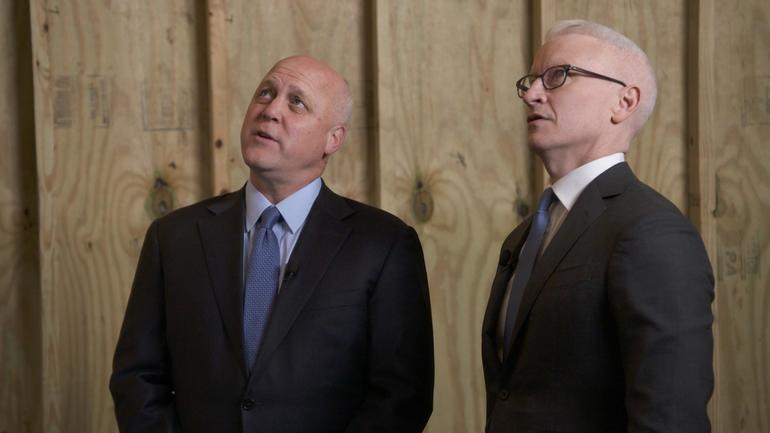 landrieu-and-cooper-in-shed.jpg