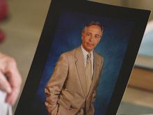 peter-lassally-portrait-picture.jpg