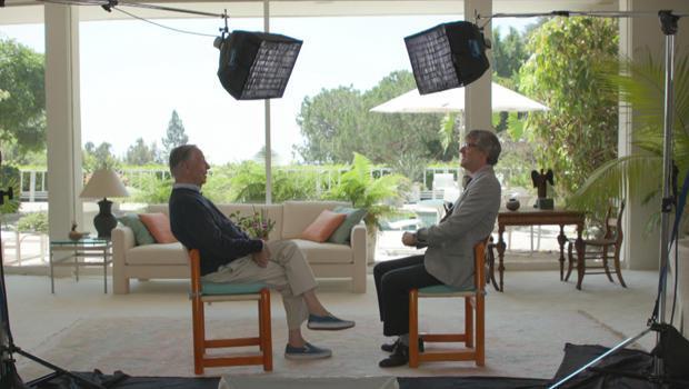 peter-lassally-mo-rocca-interview-620.jpg