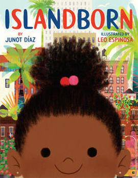 islandborn-cover-dial-books-244.jpg