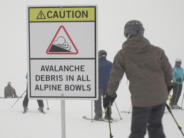 avalanche-control-warning-sign.jpg