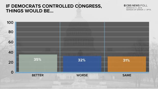 poll-1-1.jpg