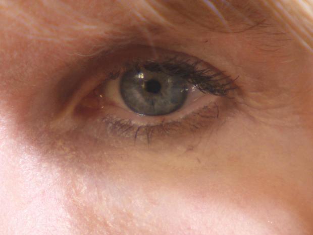 ESP-超感官知觉,眼睛特写镜头,promo.jpg