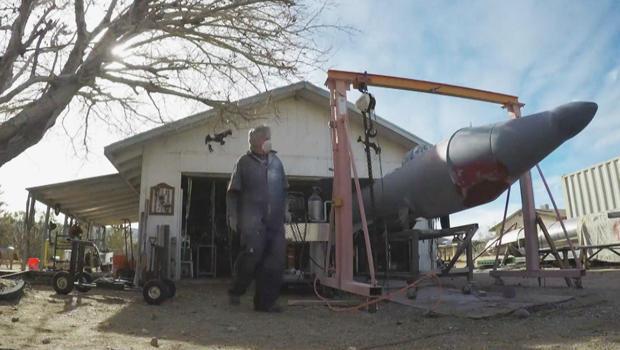 蒸汽为动力的火箭狂麦克休斯车库-620.jpg