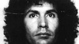 Rodney Alcala: The Killing Game