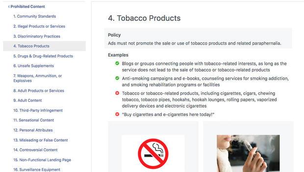 Facebook的tobacco.jpg