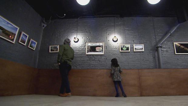 展览-ANJALI  - 平托 - 雅各布 - 约翰逊的照片 -  620.jpg