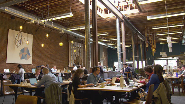 coworking-office-space-covo-san-francisco-620.jpg
