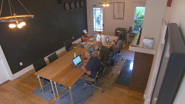 roam-coworking-environment.jpg