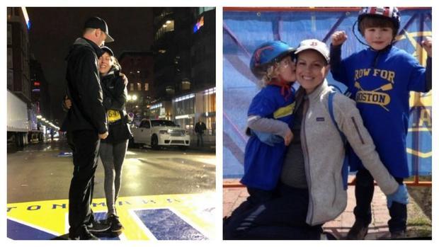 bostonmarathon.jpg