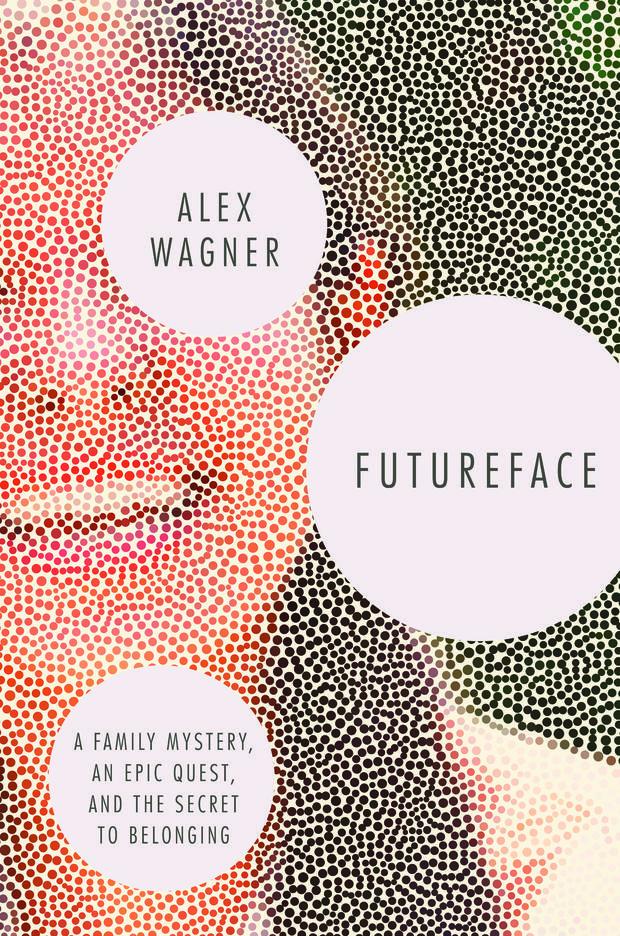 futureface.jpg