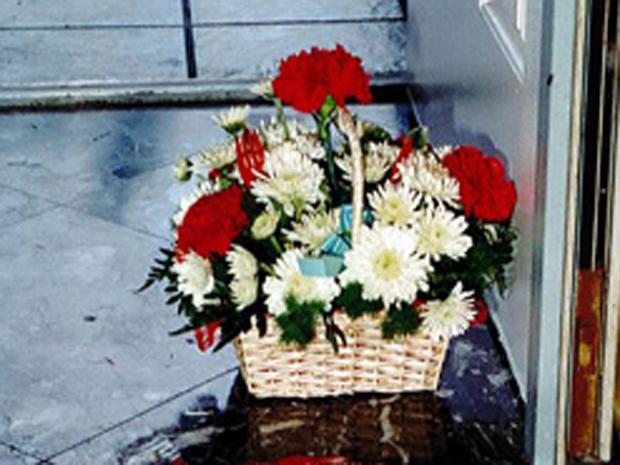 沃伦 -  flowers.jpg