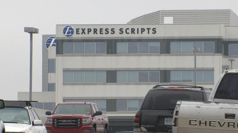 express-scripts-sign-2.jpg