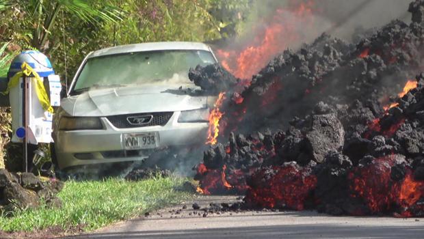 夏威夷火山熔岩流火炬车-620.jpg