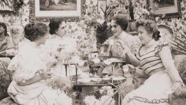 ladies-taking-tea-620.jpg