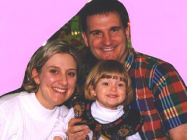 blagg-family.jpg