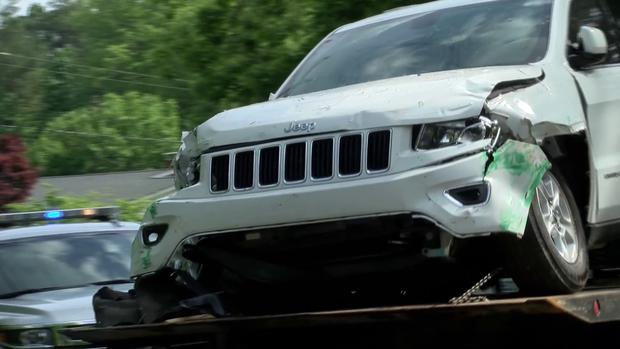 180521-WBTV罗杰自SUV-jeep.png