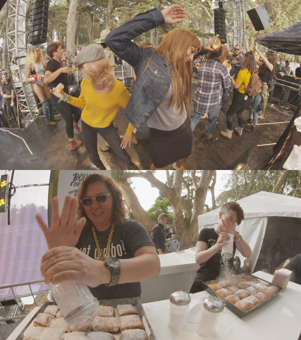 outside-lands-music-and-food-620-montage.jpg