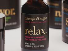 marijuana-whoopi-and-maya-relax-promo.jpg