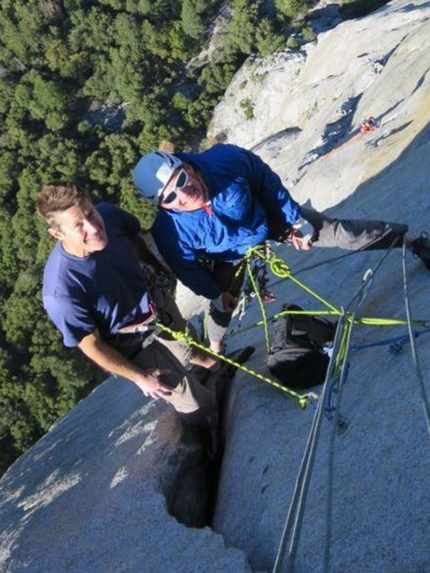 180603 Facebook的登山者死亡,yosemite.jpg