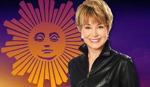 """""""An Evening with CBS Sunday Morning Live"""" comes to NYC's Town Hall"""