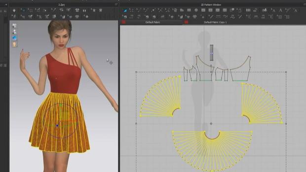多考皮尔-CGI的模型框架,4286.jpg