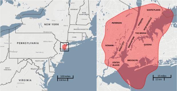 062018  - 纽约 -  asteroid.jpg