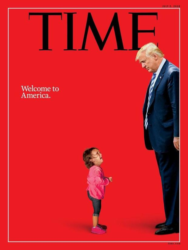时间cover.jpg