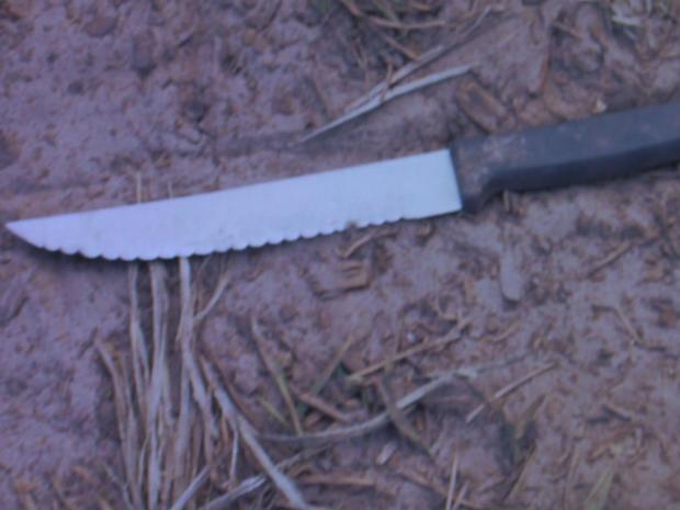 刀crimescene.jpg