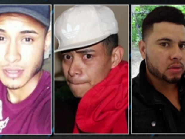 3 suspects.jpg