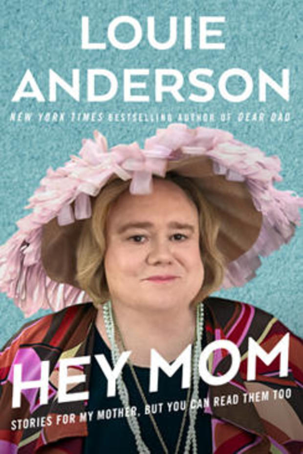路易 - 安德森 - 嘿,妈妈书封面,西蒙和舒斯特-244.jpg