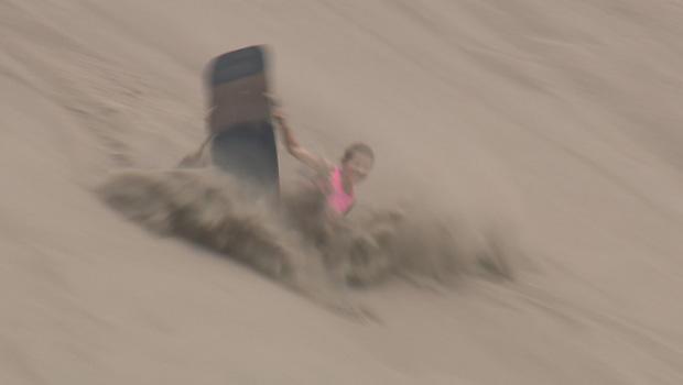 滑沙进食砂-620.jpg