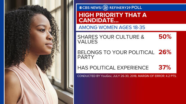 5 poll.jpg