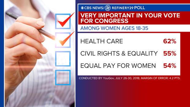 6- poll.jpg