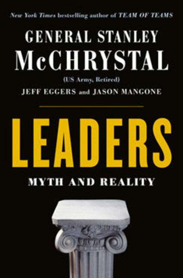 领导者 - 神话与现实 - 盖组合,企鹅244.jpg