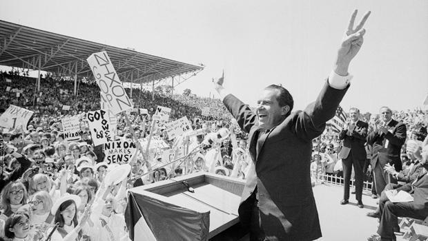 理查德 - 尼克松竞选-1968-620-AP-680919027.jpg