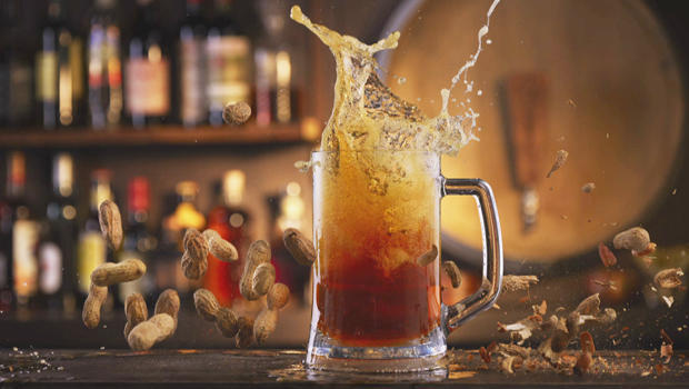 图像逐森-梅尔沃德-从最摄影-的现代主义风味的啤酒620.jpg