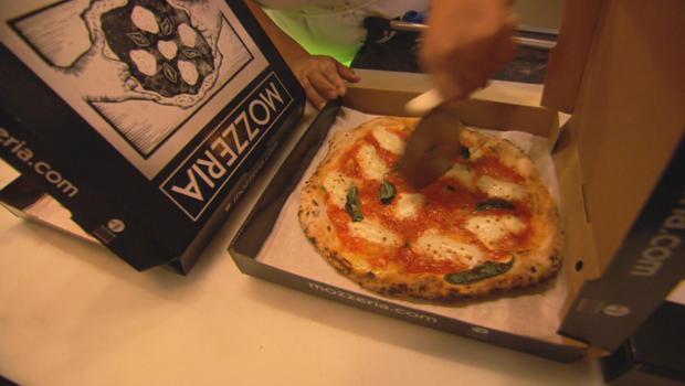mozzeria-比萨饼620.jpg