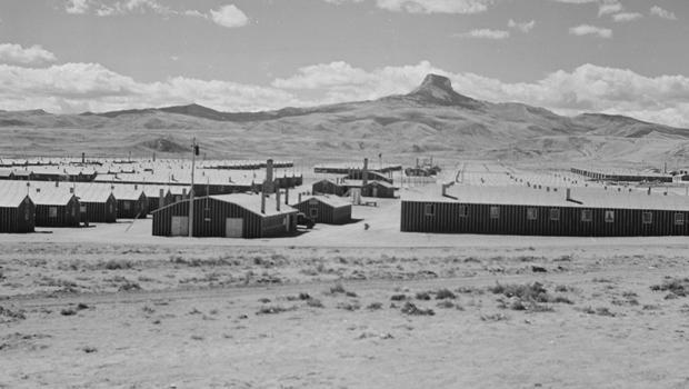 心脏山,搬迁营,在怀俄明-620.jpg