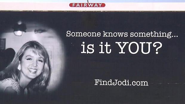 findjodi-billboard.jpg