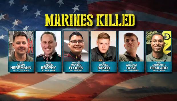 海军陆战队员杀死确定的,半空中,crash.png