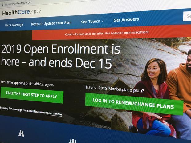 enrollment2.jpg