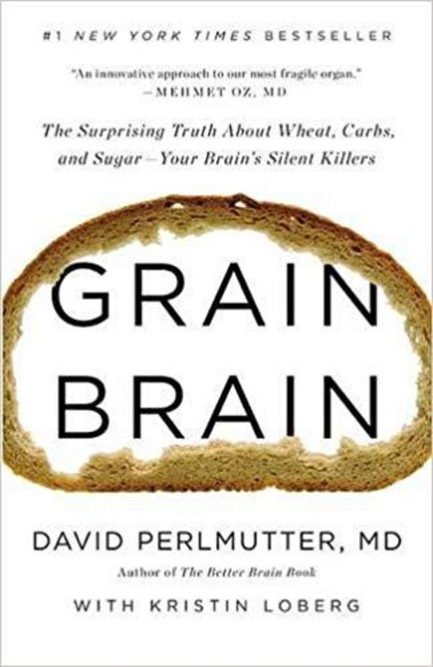 粮食brain.jpg