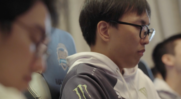 doublelift-mindfulness.png