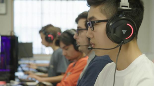 学校gamers.png
