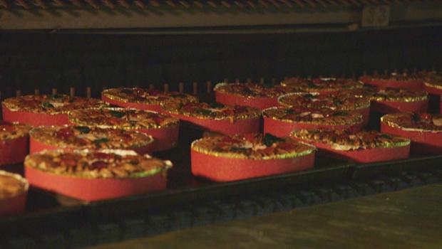 水果蛋糕 - 科林 - 街头面包店烤箱-620.jpg