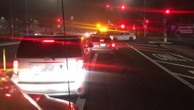 警察拍 - 业务 - 停止 - 戴维斯 - 加州 -  011019.jpg
