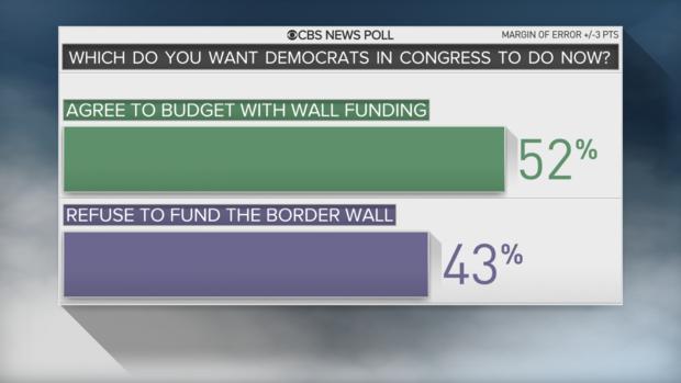 2-DEM-应该做,shutdown.png