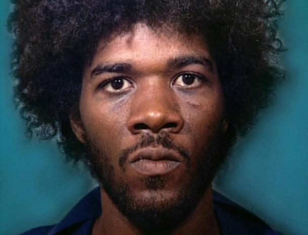 Chino Hills massacre: Evidence photos in the Kevin Cooper case