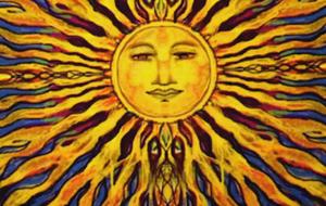 sunday-morning-sun-art-promo-giuliana-francesco-falco.jpg